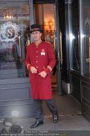 Jose Carreras - Hotel Sacher - Mo 08.09.2008 - 18