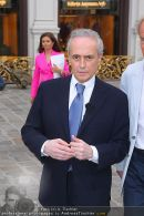 Jose Carreras - Albertina - Mo 08.09.2008 - 8