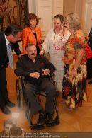 75 Jahresfeier - Dommuseum - Di 09.09.2008 - 4