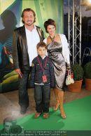 Premiere - Cirque du Soleil - Do 18.09.2008 - 4