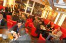 Dimoco Night - Wagon 31 - Do 18.09.2008 - 119