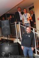Dimoco Night - Wagon 31 - Do 18.09.2008 - 129