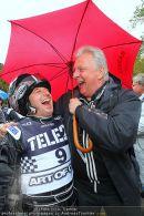 Tele2 Kart-Trophy - Wurstelprater - Sa 20.09.2008 - 1