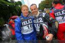 Tele2 Kart-Trophy - Wurstelprater - Sa 20.09.2008 - 16