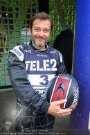 Tele2 Kart-Trophy - Wurstelprater - Sa 20.09.2008 - 17