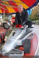 Tele2 Kart-Trophy - Wurstelprater - Sa 20.09.2008 - 19