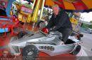 Tele2 Kart-Trophy - Wurstelprater - Sa 20.09.2008 - 2
