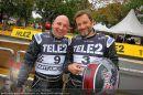 Tele2 Kart-Trophy - Wurstelprater - Sa 20.09.2008 - 23