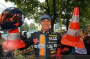 Tele2 Kart-Trophy - Wurstelprater - Sa 20.09.2008 - 25
