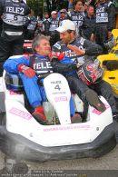 Tele2 Kart-Trophy - Wurstelprater - Sa 20.09.2008 - 35