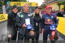 Tele2 Kart-Trophy - Wurstelprater - Sa 20.09.2008 - 39