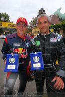 Tele2 Kart-Trophy - Wurstelprater - Sa 20.09.2008 - 40