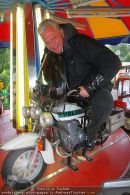 Tele2 Kart-Trophy - Wurstelprater - Sa 20.09.2008 - 5
