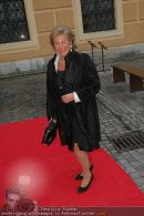 Princeley Wedding - Schloß Schönbrunn - Sa 20.09.2008 - 25