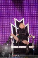 Madonna - Show - Donauinsel - Di 23.09.2008 - 11