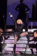 Madonna - Show - Donauinsel - Di 23.09.2008 - 19