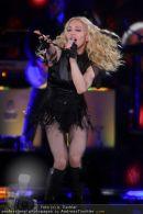 Madonna - Show - Donauinsel - Di 23.09.2008 - 20