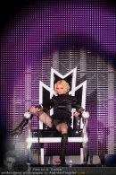 Madonna - Show - Donauinsel - Di 23.09.2008 - 30