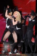 Madonna - Show - Donauinsel - Di 23.09.2008 - 34