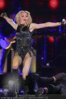 Madonna - Show - Donauinsel - Di 23.09.2008 - 41