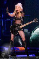 Madonna - Show - Donauinsel - Di 23.09.2008 - 48
