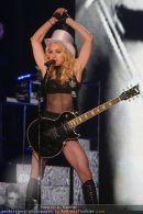 Madonna - Show - Donauinsel - Di 23.09.2008 - 51