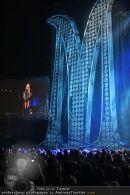 Madonna - Show - Donauinsel - Di 23.09.2008 - 54