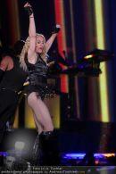 Madonna - Show - Donauinsel - Di 23.09.2008 - 8
