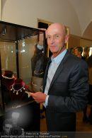 Re-Opening - Juwelier Heldwein - Sa 27.09.2008 - 15
