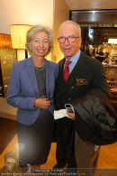 Re-Opening - Juwelier Heldwein - Sa 27.09.2008 - 20