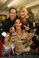 Couture Charity - Artificium - Mi 01.10.2008 - 1