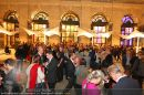 vdw Opening - Palais Liechtenstein - Do 02.10.2008 - 27
