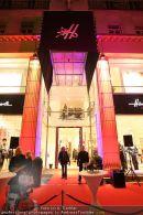 Re-Opening - Hämmerle Modehaus - Di 07.10.2008 - 32