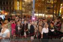Re-Opening - Hämmerle Modehaus - Di 07.10.2008 - 45