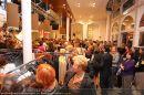 Re-Opening - Hämmerle Modehaus - Di 07.10.2008 - 67