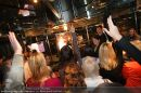 Smashbox - Do&Co - Mo 13.10.2008 - 10