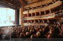 Premiere - Theater an der Wien - Di 14.10.2008 - 1