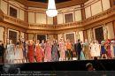 Premiere - Theater an der Wien - Di 14.10.2008 - 12