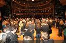 Premiere - Theater an der Wien - Di 14.10.2008 - 20