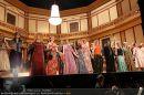 Premiere - Theater an der Wien - Di 14.10.2008 - 3