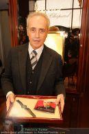Jose Carreras - Chopard - Mi 15.10.2008 - 6