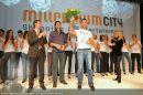 mc Award 08 - Millennium City - Fr 17.10.2008 - 110