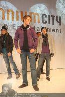 mc Award 08 - Millennium City - Fr 17.10.2008 - 53