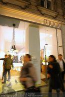 Kundenempfang - Mood - Do 23.10.2008 - 1