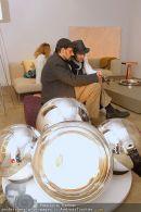 Kundenempfang - Mood - Do 23.10.2008 - 61