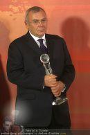 Womans World Award - Palais Coburg - So 26.10.2008 - 19