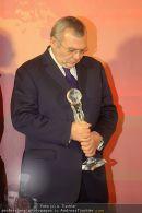 Womans World Award - Palais Coburg - So 26.10.2008 - 20