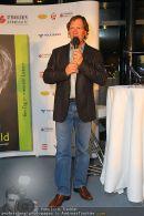 F. Gottwald Buchpräs. - Wolke 21 - Mi 29.10.2008 - 14