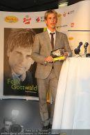 F. Gottwald Buchpräs. - Wolke 21 - Mi 29.10.2008 - 33