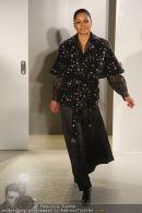 Haute Couture - Jones Zentrale - Do 30.10.2008 - 100
